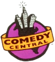 Comedy Central 1991.png