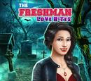 The Freshman: Love Bites Choices