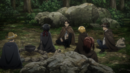 Squad Levi camps in the woods.png
