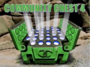 Community Chest 4.png