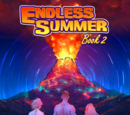 Endless Summer, Book 2 Choices
