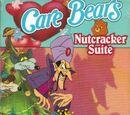 Care Bears Nutcracker Suite (1988)