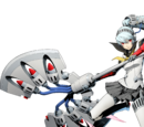 Labrys/Image Gallery