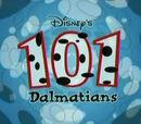 101 dalmatyńczyków (serial)