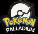 Pokémon Palladium