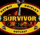 Survivor: Grenada - Underdog Island