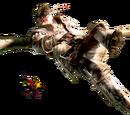 The Hunter (Monster Hunter)