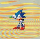 Sonic Remix booklet back.jpg
