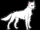 Моделька волк самец.png
