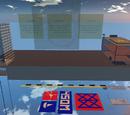 Kuttara Skyport
