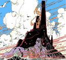 Black Fortress from Doom 2099 Vol 1 19 0001.jpg