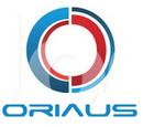 Oriaus Corporation