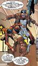 Tomas Lara-Perez (Earth-616), Ken Shiga (Earth-616) and Doreen Green (Earth-616) from New Avengers Vol 4 18 001.jpg