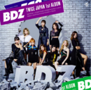 TWICE BDZ Once Japan Ed. album cover.png