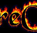 FireClan