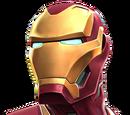 Iron Man (Infinity War)
