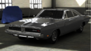 Dodge Charger 1969.png