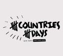 5 Countries 5 Days European Tour