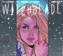 Witchblade (2017) Issue 7