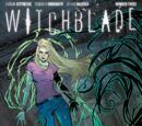Witchblade (2017) Issue 3