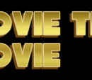 Movie: The Movie (2019 film)