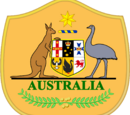 U-22 Australia