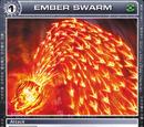 Ember Swarm