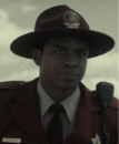 OfficerCrowleyS3EP10.png
