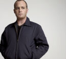 Ethan Embry / Gallery