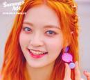 Somyi