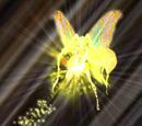 Arcoiris Mágico
