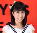 Nishi Nanami