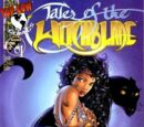 Tales of the Witchblade Issue 1