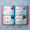 Slimepedia Booklet 4.png