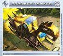 Pranker Tanker