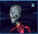 Cryptosporidium (Multiplayer Clones)