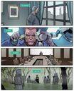 Power Elite (Earth-616) from Free Comic Book Day Vol 2018 (Avengers Captain America) 001.jpg