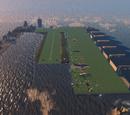 SWEA Airfield