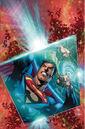 Superman Vol 5 2 Textless.jpg
