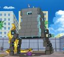Stakataka (anime)