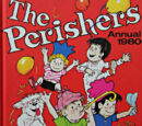 The Perishers
