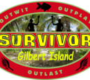 Survivor: Gilbert Islands