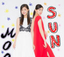 Kumai Yurina Casual Dinner Show ~Enjoy! Happy Summer!!~
