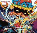 Thor Vol 5 4