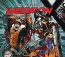 Weapon X Vol 3 22