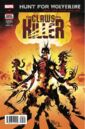 Hunt for Wolverine Claws of a Killer Vol 1 4.jpg