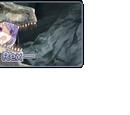 """Guild Conquest ーTee Rexー"""