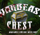 Warbeast Chest