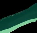 Rhomaleosaurus