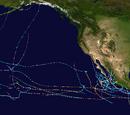 2022 Pacific Hurricane Season (IbAHAn1829tree)